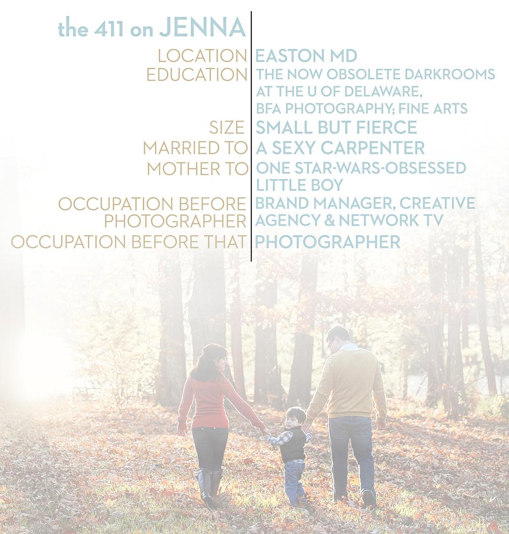 ABOUT_JENNA_33.jpg