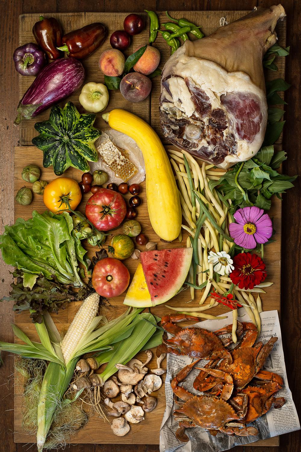 Philadelphia-food-photographer-1.jpg
