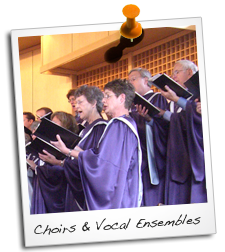 Polaroid-ChoirsVocal.png