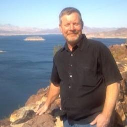 Craig Killian, Project Manager