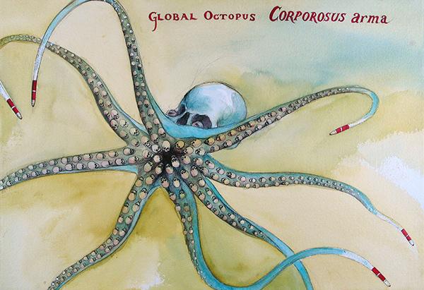 04-Global-Octopus.jpg
