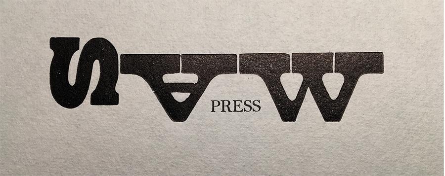 Saw Press.jpg