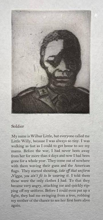 Soldier web.jpg