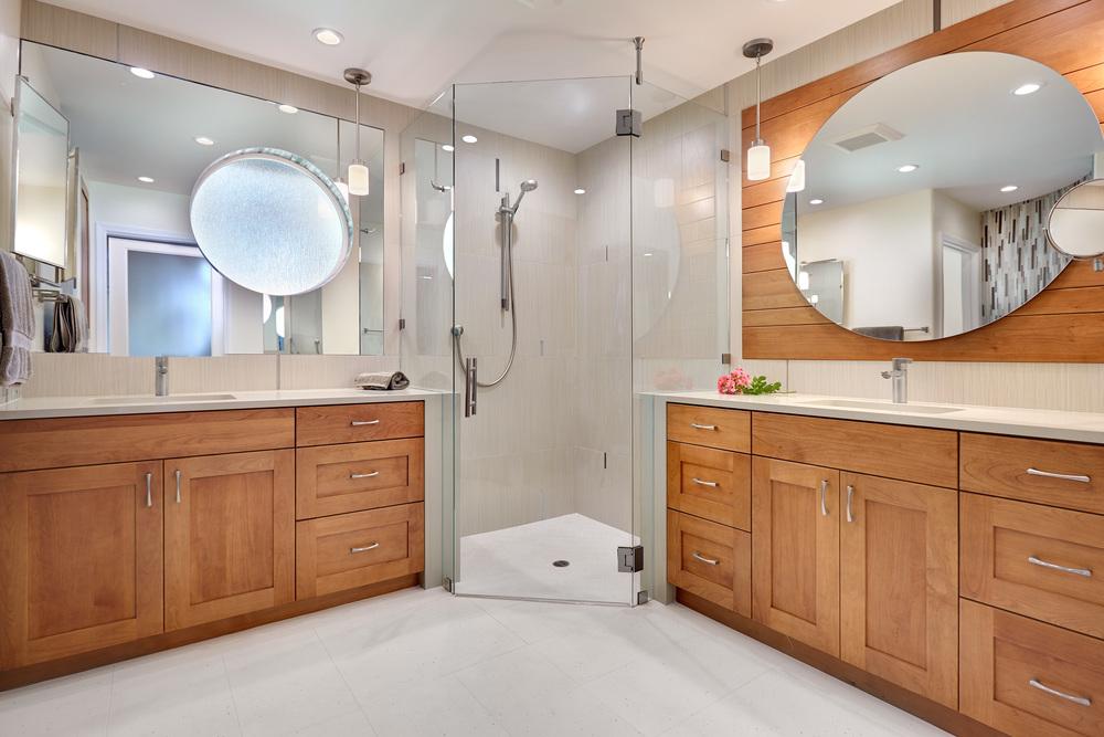 Custom Bathroom Vanities Sacramento nar fine carpentrywww.narfinecarpentry