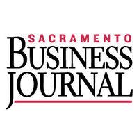 "Sacramento Business Journal Article: ""Ed Goldman- Funkiness is his Secret Weapon"", 6/2013"