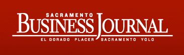 "Sacramento Business Journal Article: ""Ed Goldman- A Master Craftsman and Volunteer"", 6/2013"