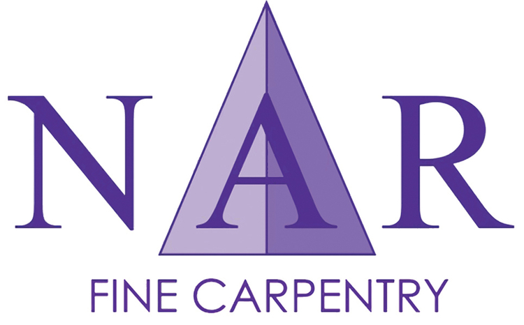 Nar Fine Carpentry