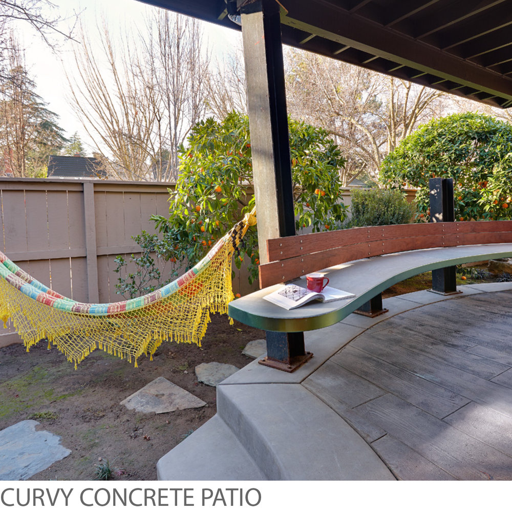 CURVY CONCRETE PATIO.jpg