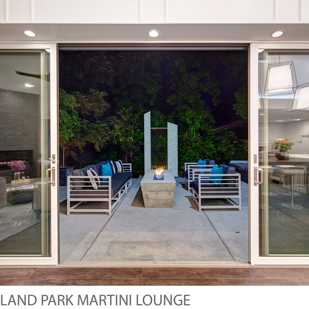 LAND PARK MARTINI LOUNGE.jpg