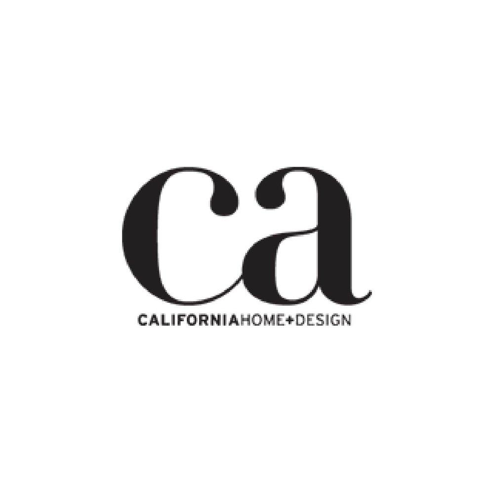 CA Home+Design-01.jpg