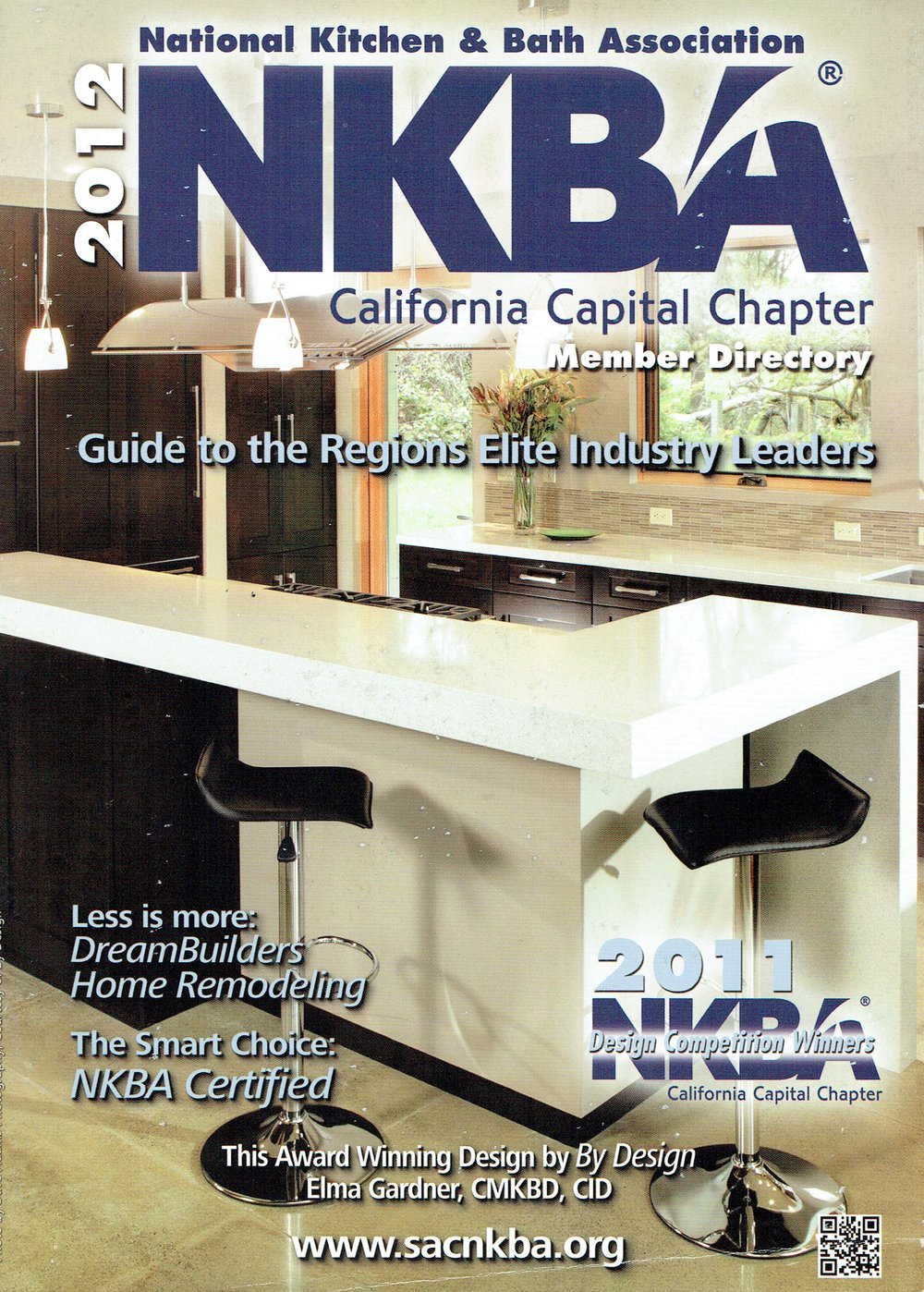 NKBA.CalCapitalChapter2012.jpg