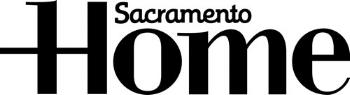 sacramento home
