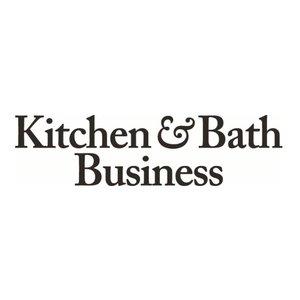 KBB_logo-01.jpg