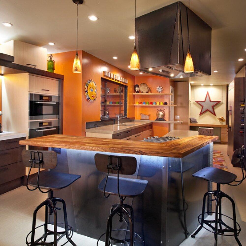 Yuba City Queensbury Residence. Nar Fine Carpentry.Sacramento. El Dorado Hills