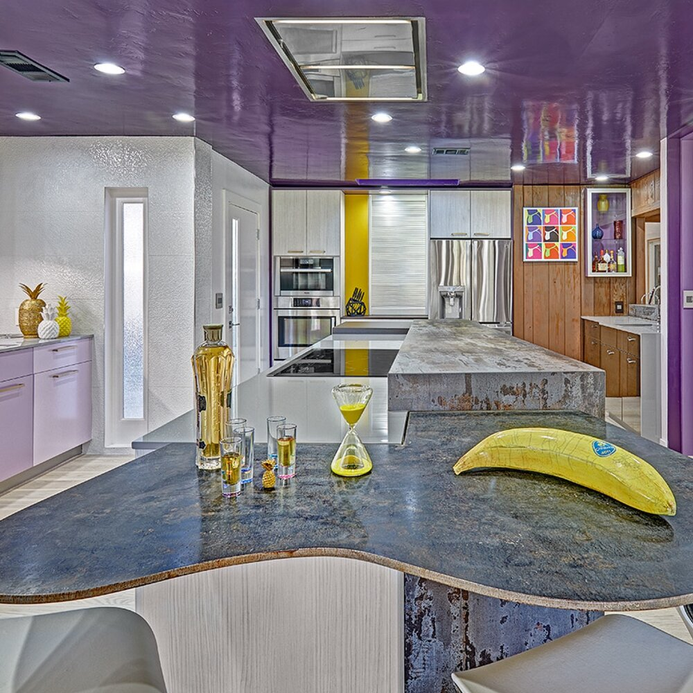 PRINCE PURPLE RAIN TRIBUTE KITCHEN.jpg