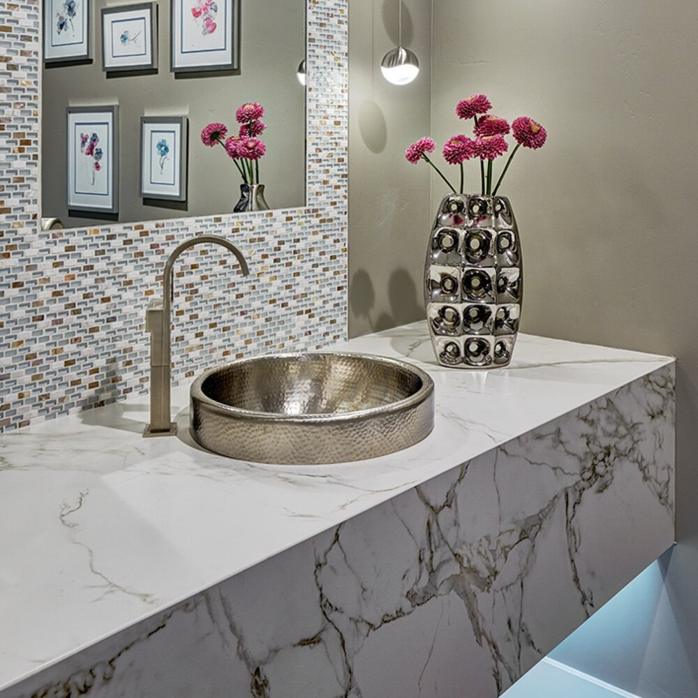 MARBLE AND MOSAIC POWDER BATH.jpg