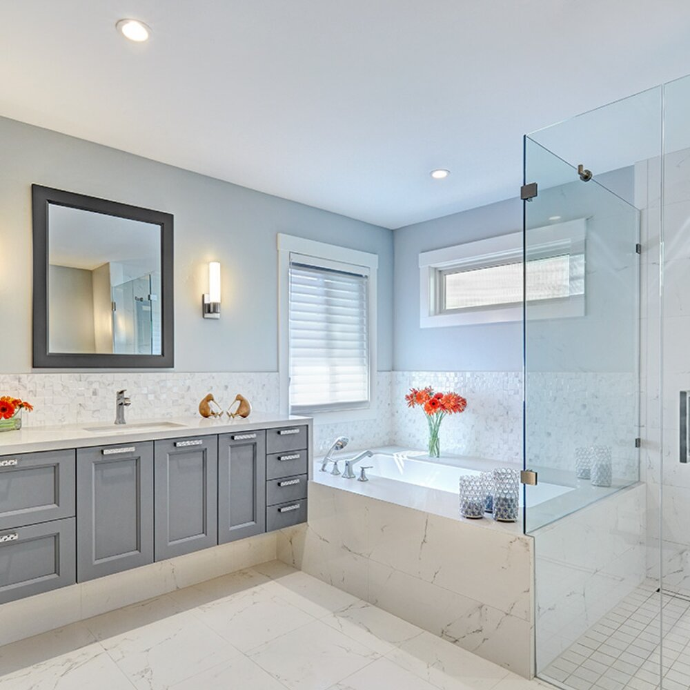 SHADES OF BLUE MASTER BATH.jpg