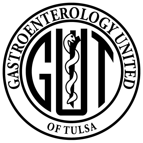 Gastroenterology United of Tulsa