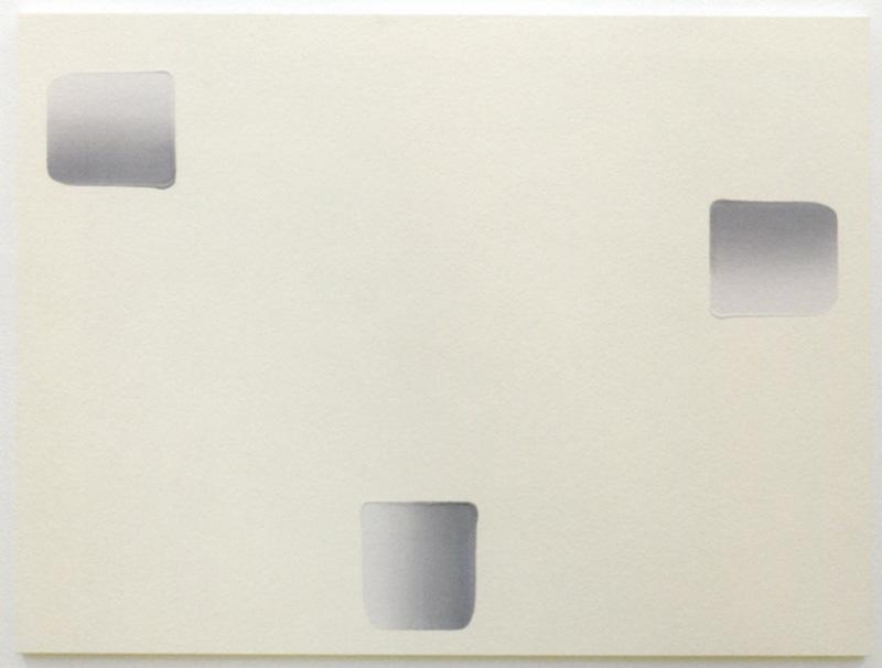 Dialogue, 2009