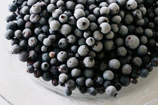 Maine+Blueberries.jpg