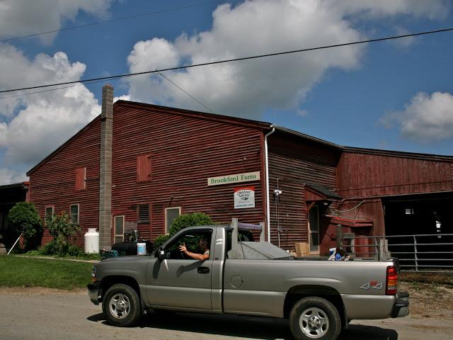 Brookford+farm.jpg