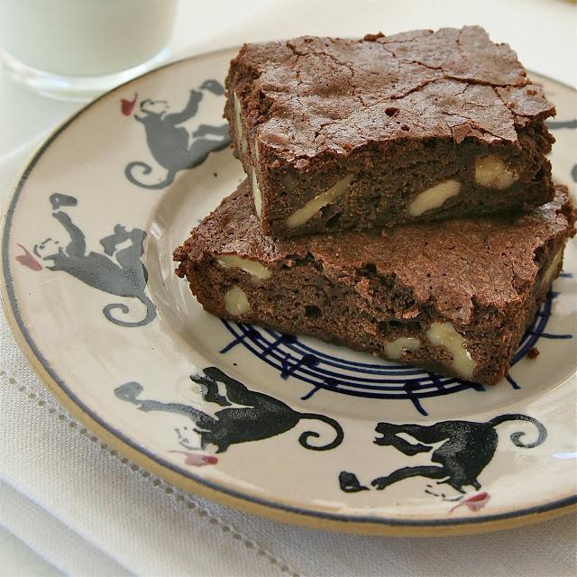 Brownies+2.jpg