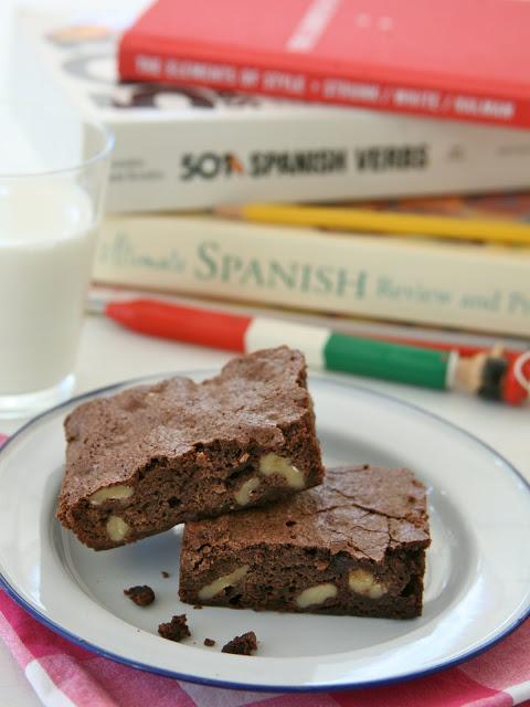 Brownies+1.jpg