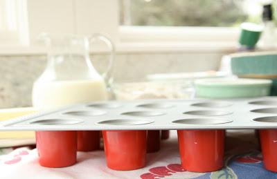 Muffin+tins+2.jpg