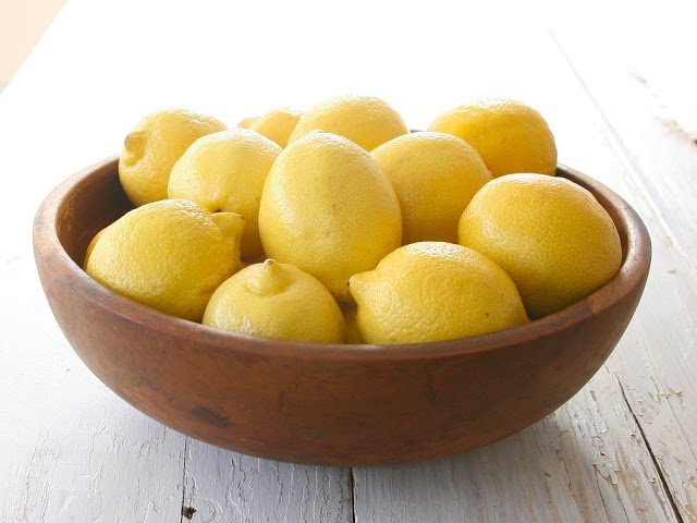 Bowl+of+lemons.jpg