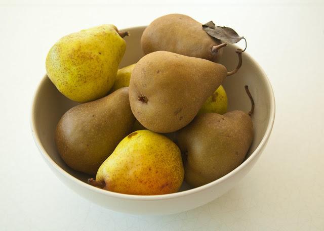 pears-2.jpg