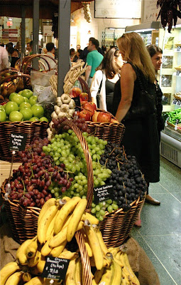 Fruit:Eataly.jpg