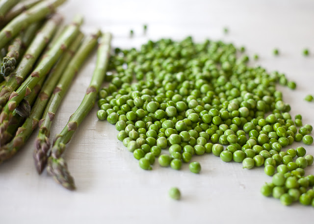 English+peas+&+asparagus.jpg