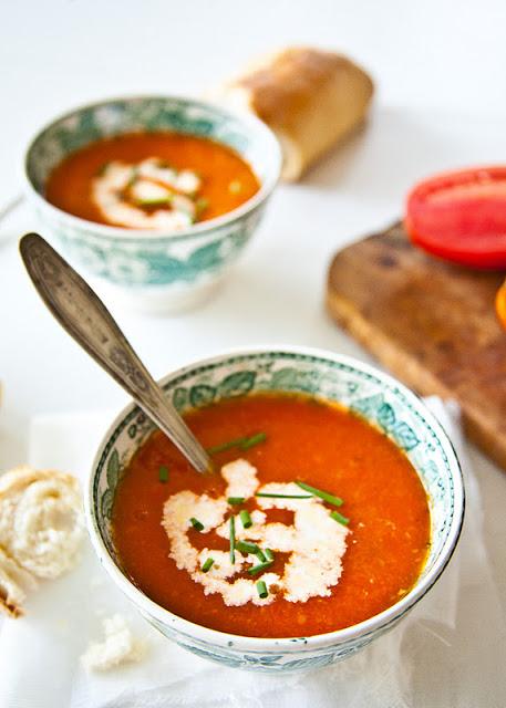 Tomato+Soup+2-2.jpg