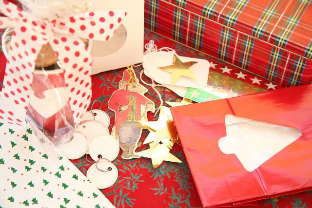 wrapping+stuff.jpg