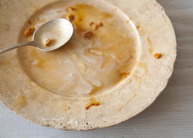 honeycomb+ice+cream+empty-H-26.jpg