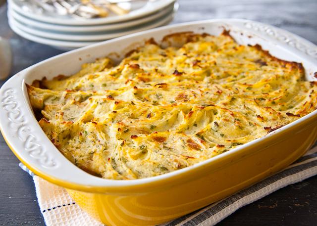 Vegetable+pie.jpg