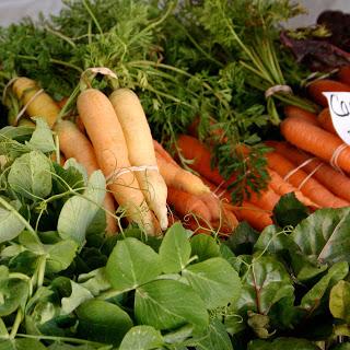 Carrots-Square.jpg