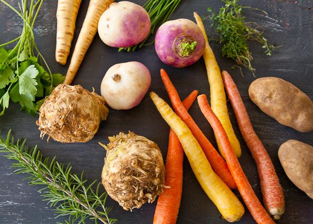 Vegetable+pie+ingredients.jpg