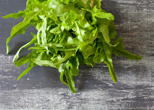 Oak+leaf+lettuce.jpg
