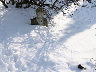 Bhudda+in+snow.jpg