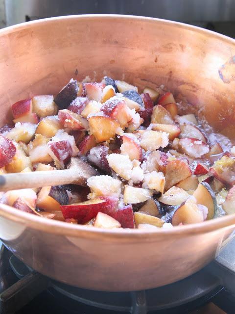 Cooking+jam+1.jpg