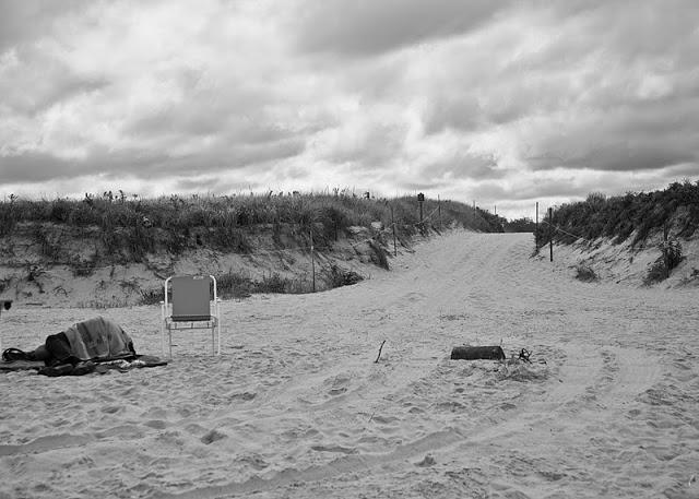 Crane+beach+%2522sun+bather%2522+H-9992.jpg