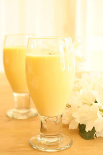Mango+Lassi+1.jpg