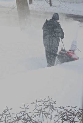 Snowblower+3.jpg