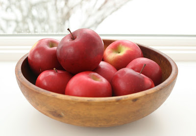 Bowl+of+Apples+2.jpg