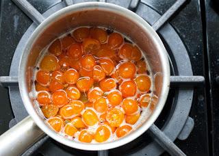 Candied+kumquats+4.jpg