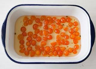 Candied+kumquats+5.jpg