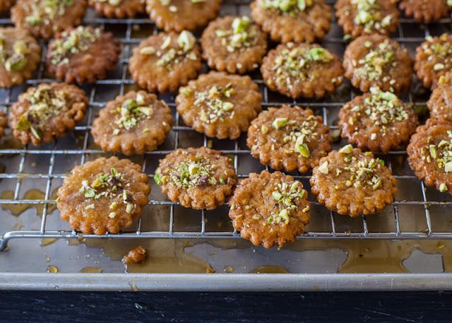 Greek+honey+cookies+2.jpg