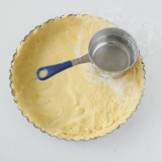 press-in+crust+5.jpg