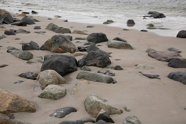 rocks+in+the+sand-0018.jpg